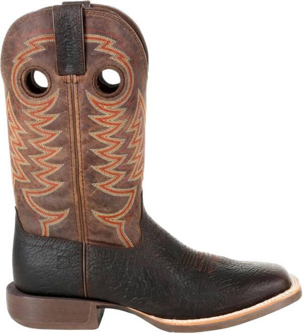 Durango Men's Rebel Pro Dark Bay Western Boots product image