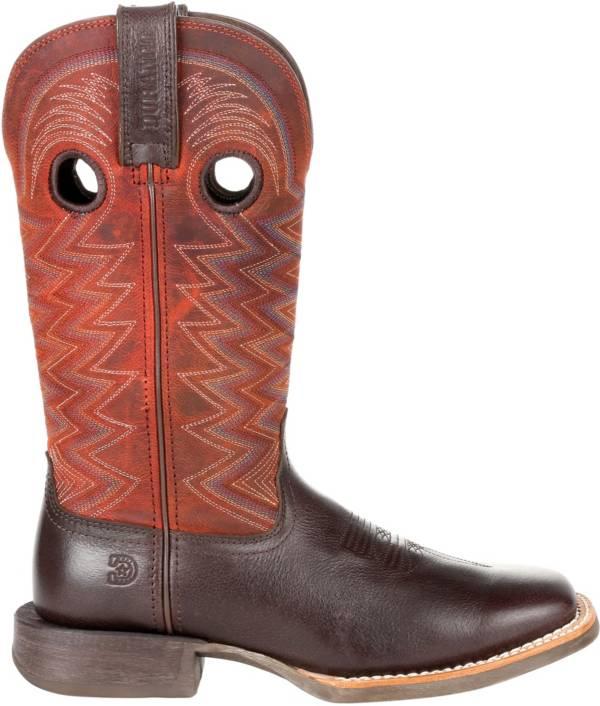 Durango Women's Rebel Pro Western Boots product image