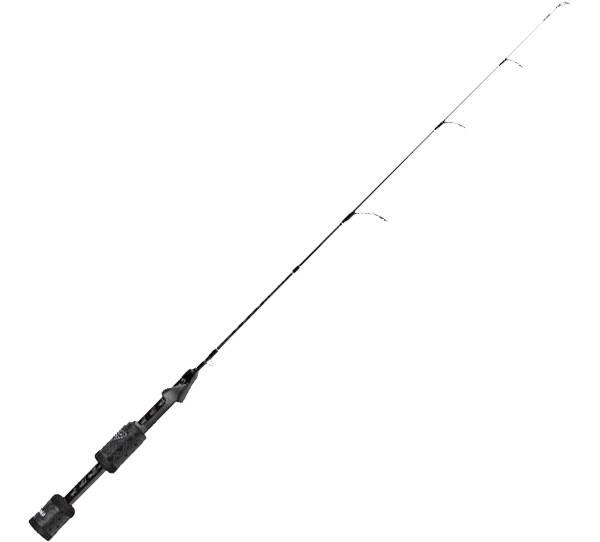 Denali Myriad Ice Fishing Rod product image