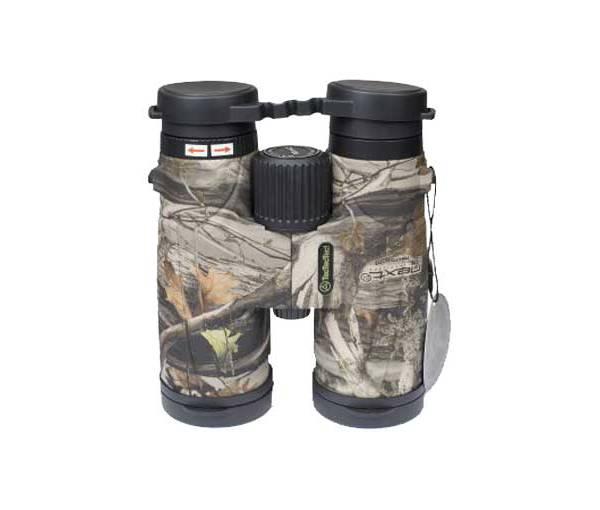 TecTecTec BProWild 10x42mm Binoculars product image