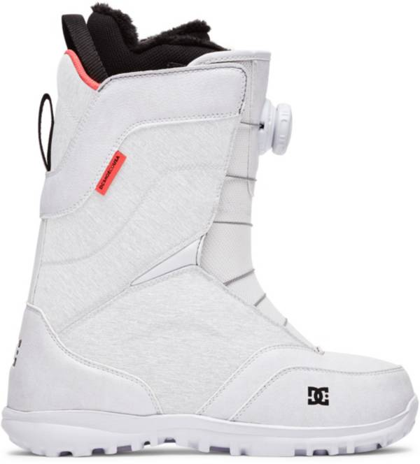 DC Shoes Search Boa Boots product image