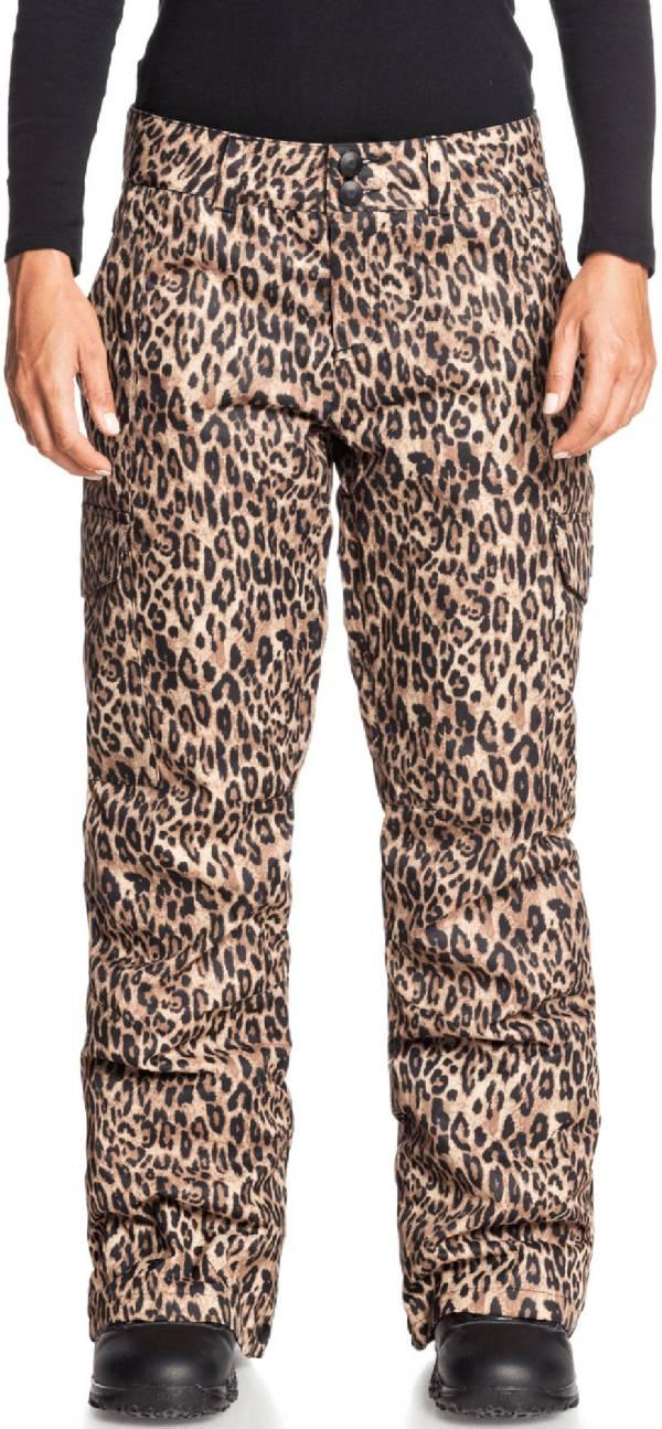 DC Shoes Women's Nonchalant Pant product image