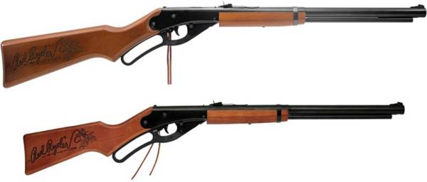 Daisy Red Ryder BB Gun Heritage Kit product image
