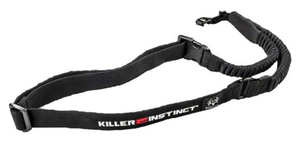 Killer Instinct Single Point Crossbow Sling product image
