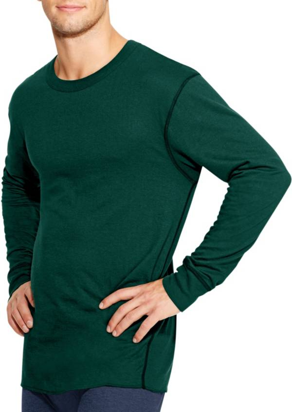 Duofold Men's Thermal Crew Top product image