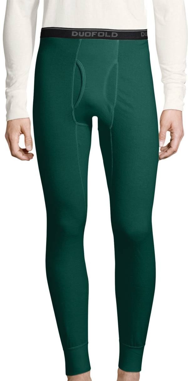 Duofold Men's Base-Layer Thermal Underwear Pants product image