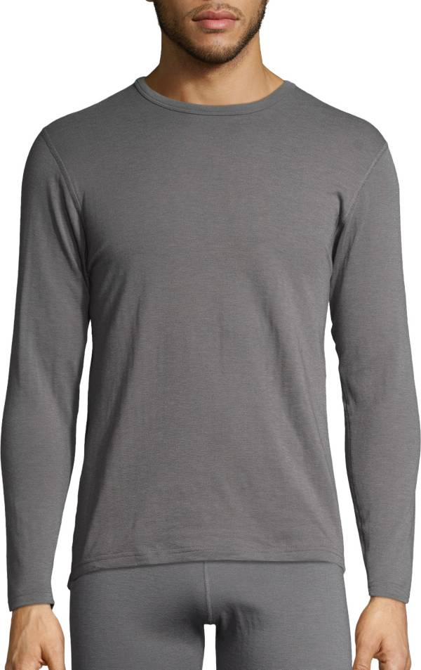 Duofold Men's Varitherm Thermal Long Sleeve Top product image