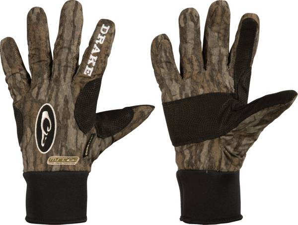 Drake Waterfowl MST Refuge HS GORE-TEX Hunting Gloves product image