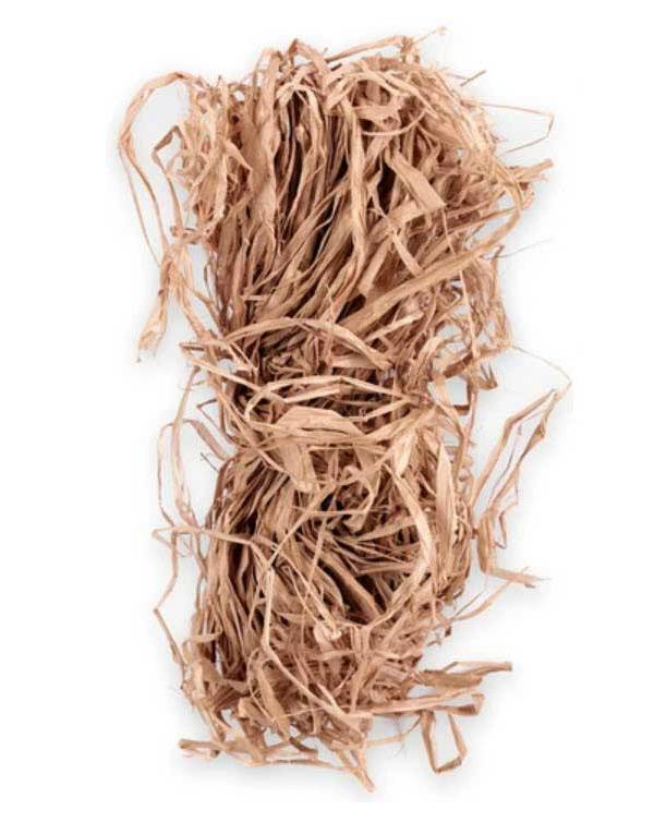 Drake Waterfowl Ghillie Grass Bundle – 2 lb. product image