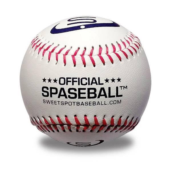 SweetSpot Baseball Spaseball S1000 product image