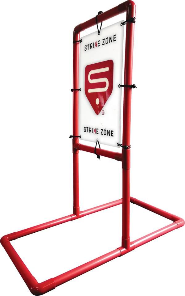 SweetSpot Baseball Strike Zone product image