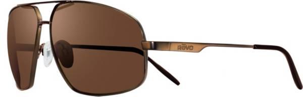 Revo x Jeep Canyon Sunglasses product image