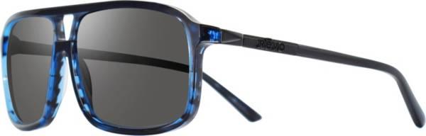 Revo x Jeep Desert Sunglasses product image