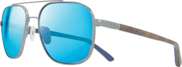 Revo Harrison Crystal Glass Lens Sunglasses product image