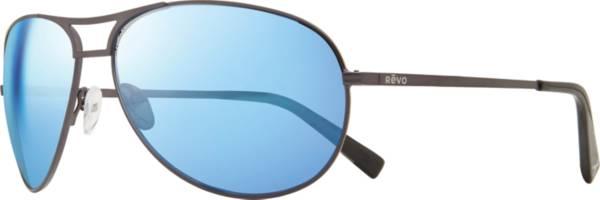 Revo x Bear Grylls Prosper Sunglasses product image