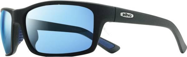 Revo x Bear Grylls Rebel Sunglasses product image