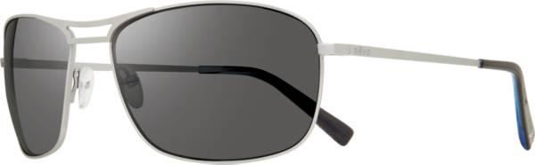 Revo x Bear Grylls Surge Sunglasses product image