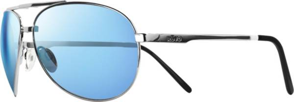 Revo Thirty-Five Limited Collectible Edition Sunglasses product image