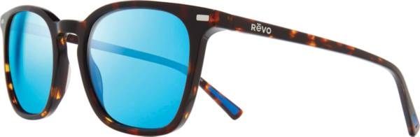 Revo Watson Crystal Glass Lens Sunglasses product image