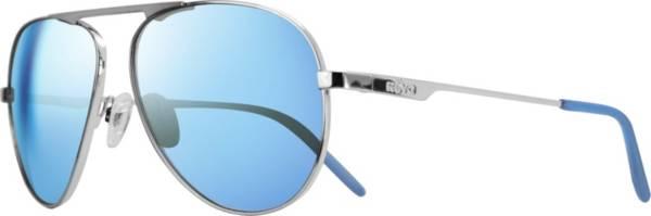 Revo x Jeep Metro Sunglasses product image