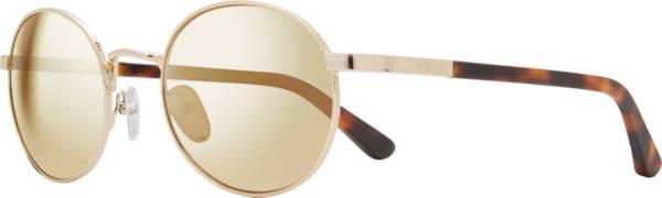 Revo Riley Sunglasses product image