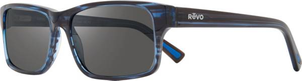 Revo Finley Eco-Friendly Sunglasses product image