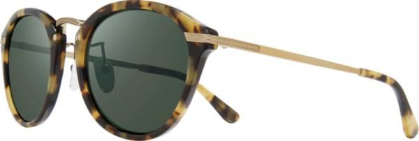Revo Quinn Crystal Glass Lens Sunglasses product image