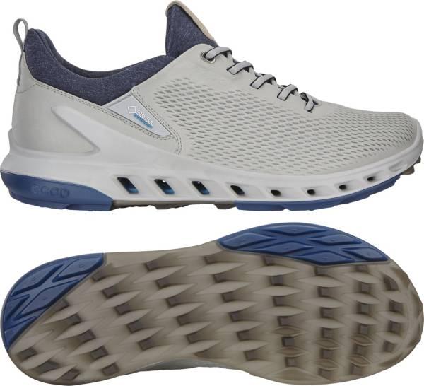 ECCO Men's BIOM Cool Pro Golf Shoes product image