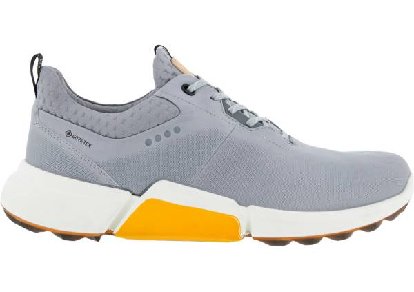 ECCO Men's BIOM H4 Golf Shoes product image