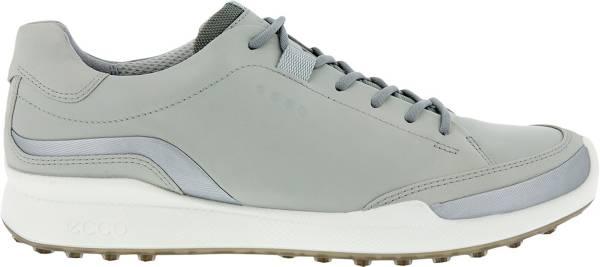 ECCO Men's Biom Hybrid 1 Golf Shoes product image