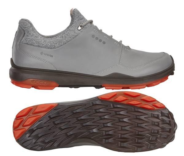 ECCO Men's Hybrid 3 Golf Shoes product image