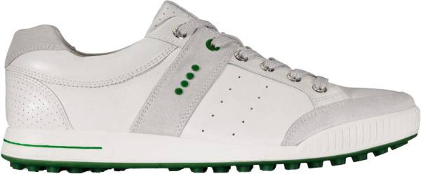 ECCO Men's Original Golf Street Limited Edition Golf Shoes product image