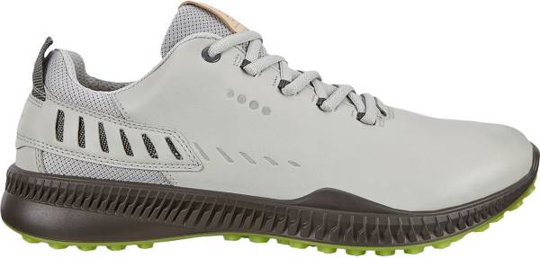 ECCO Men's S-Hybrid Racer Yak Leather Golf Shoes product image