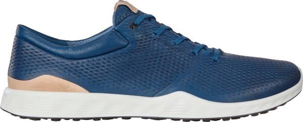ECCO Men's S-Lite Golf Shoes product image