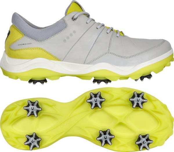 ECCO Men's Strike 2.0 Golf Shoes product image