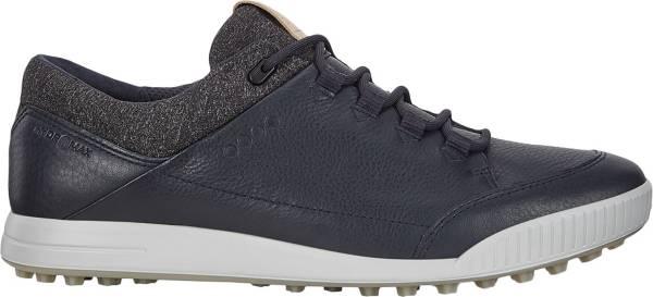 ECCO Men's Street Retro Lyra Golf Shoes product image