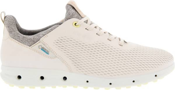 ECCO Women's Cool Pro Golf Shoes product image