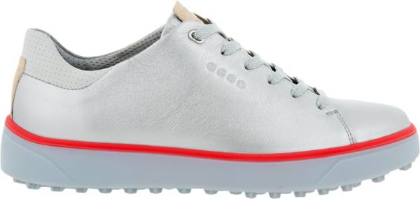 ECCO Women's Tray Laced Golf Shoes product image