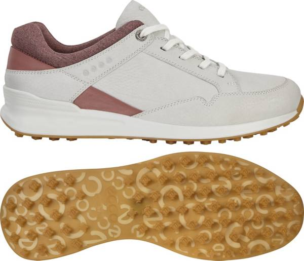 ECCO Women's Street Retro Golf Shoes product image