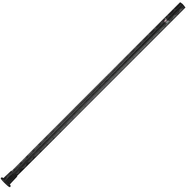 ECD Men's Carbon LTX Lacrosse Shaft product image