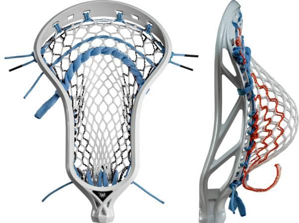 ECD Men's Mirage 2.0 Elite Pocket Custom Lacrosse Head product image