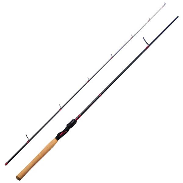 Eagle Claw EC2.5 Series Spinning Rod product image