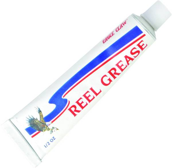 Eagle Claw Reel Grease product image