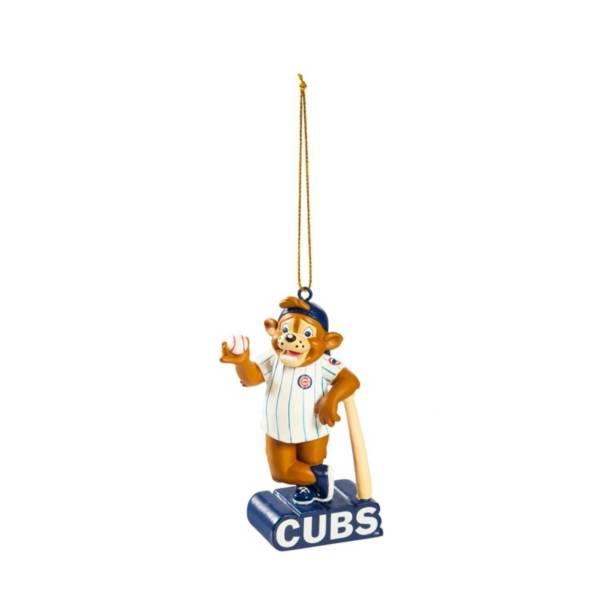 Evergreen Enterprises Chicago Cubs Mascot Statue Ornament product image