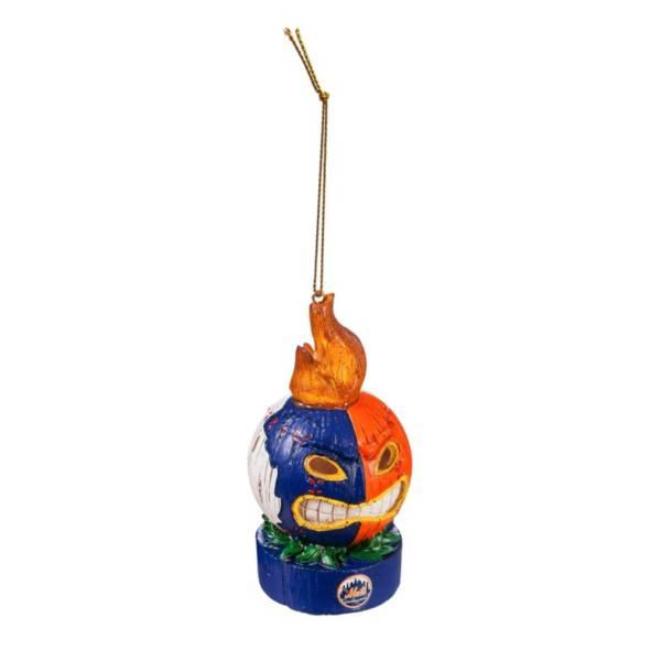 Evergreen Enterprises New York Mets Lit Ball Ornament product image