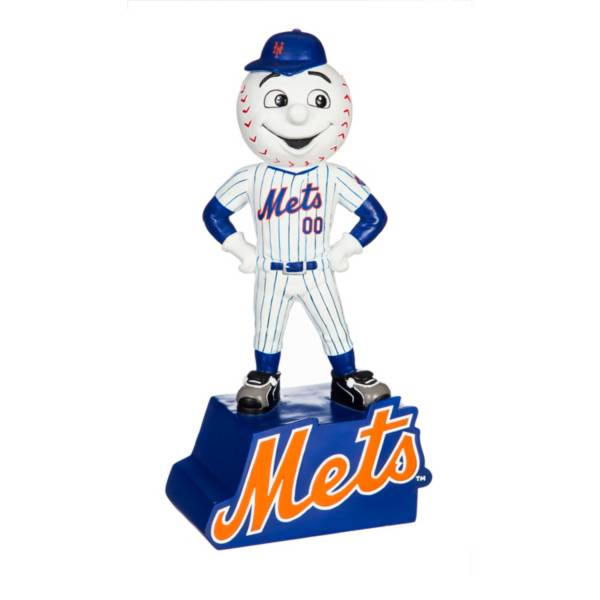 Evergreen New York Mets Mascot Statue product image