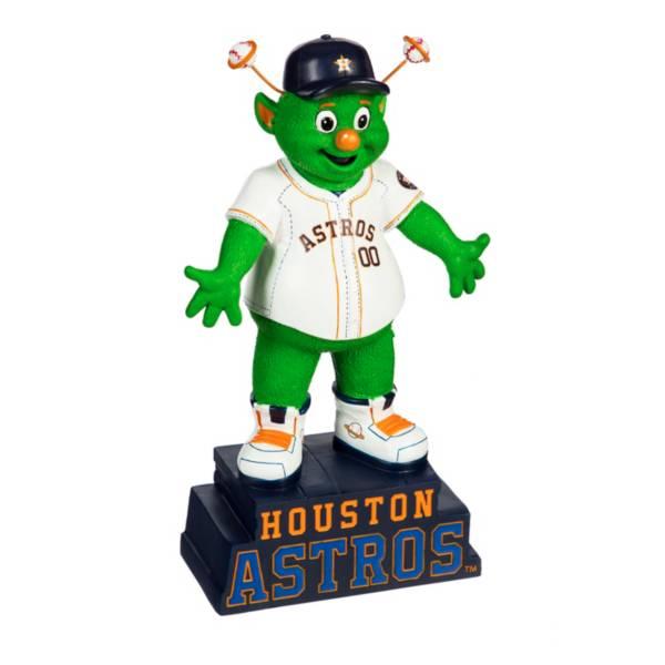 Evergreen Houston Astros Mascot Statue product image