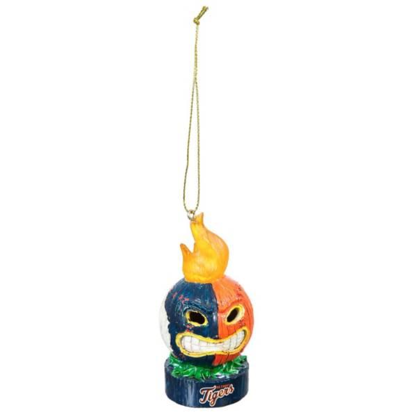Evergreen Enterprises Detroit Tigers Lit Ball Ornament product image