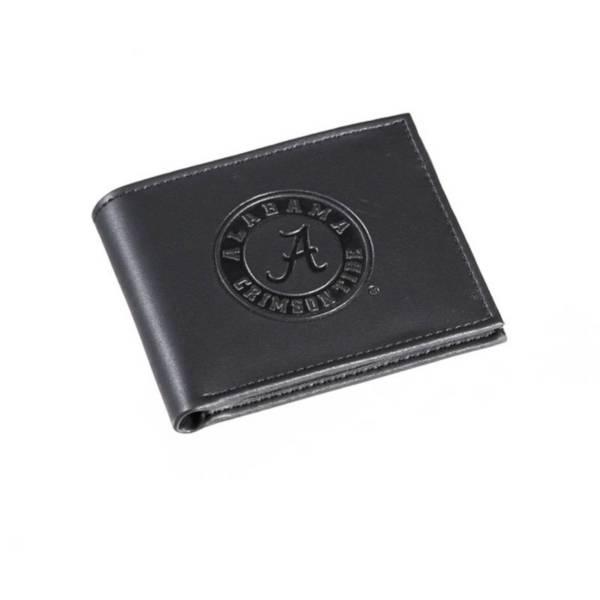 Evergreen Alabama Crimson Tide Bi-Fold Wallet product image