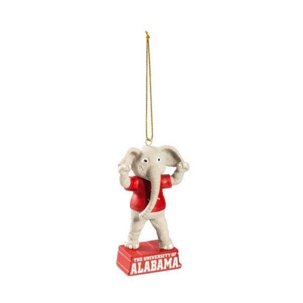 Evergreen Enterprises Alabama Crimson Tide Mascot Statue Ornament product image